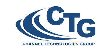 channel technologies logo